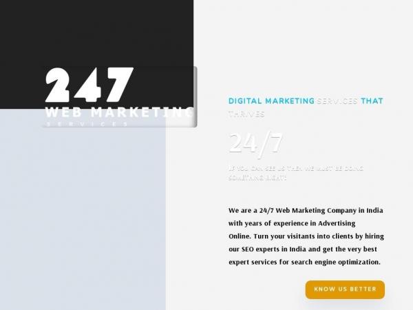 247webmarketingservices.com