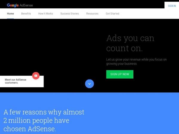 adsense.com
