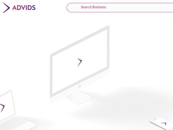 advidsonline.com