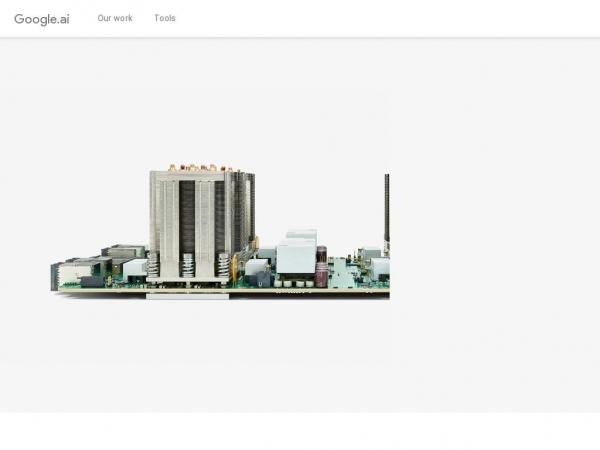 ai.google