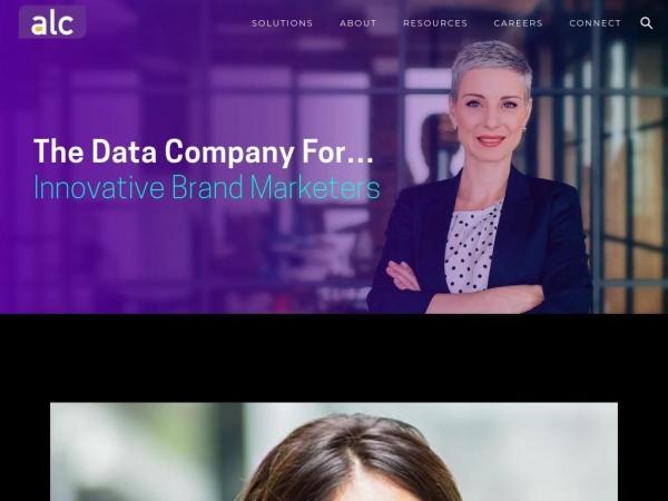 alc.com