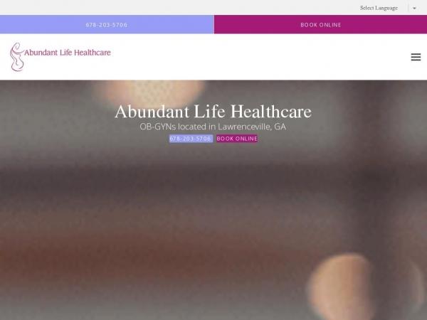 alhobgyn.com