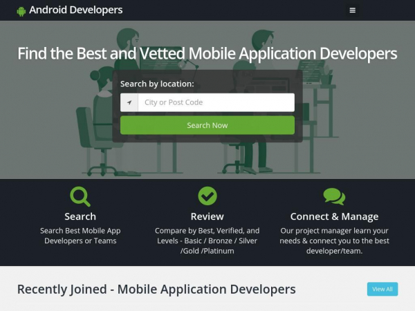 androiddevelopers.co
