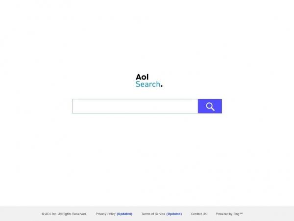 aolsearch.com