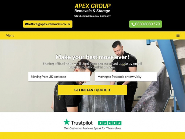 apex-removals.co.uk