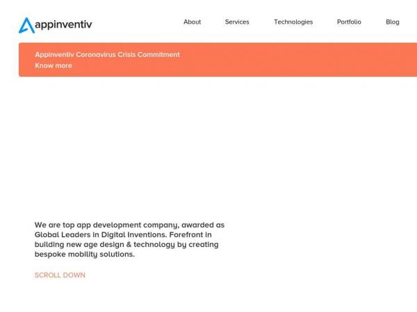 appinventiv.com
