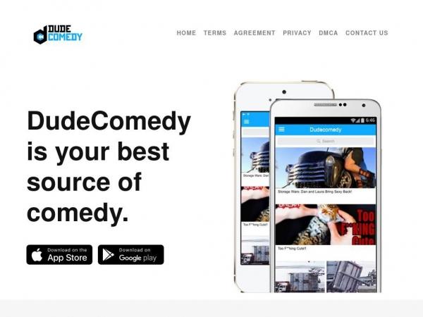 apps.dudecomedy.net