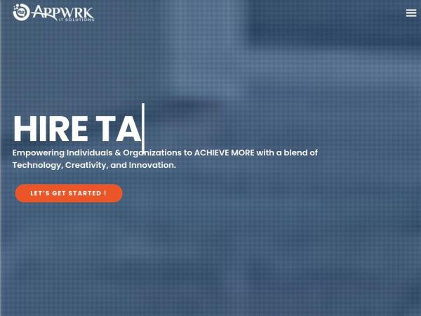 appwrk.com