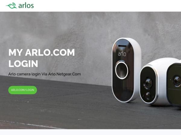 arloslogn.com
