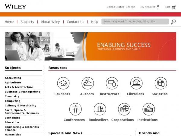 as.wiley.com