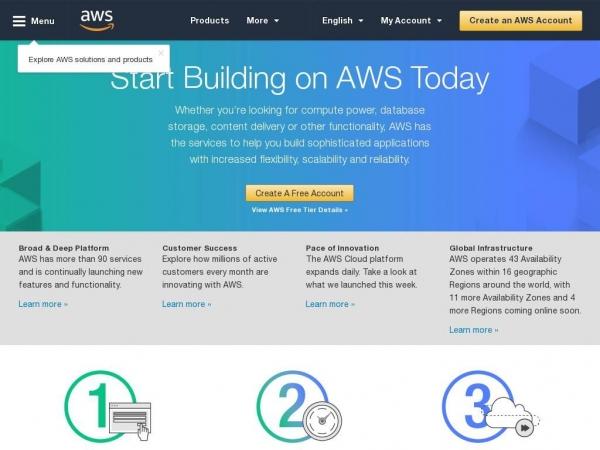 aws.amazon.com