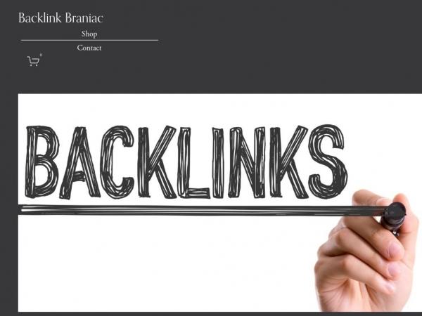 backlinkbraniac.com