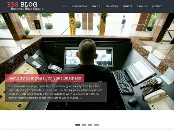 bbsblog.org