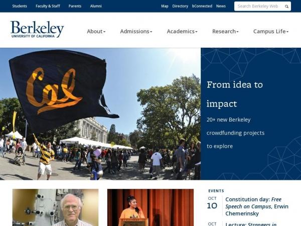 berkeley.edu