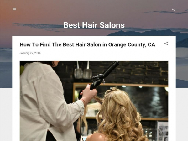 best-hair-salons.blogspot.com