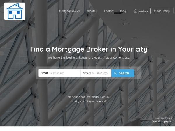 bestmortgages.co