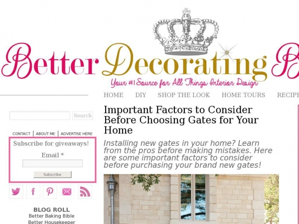 betterdecoratingbible.com