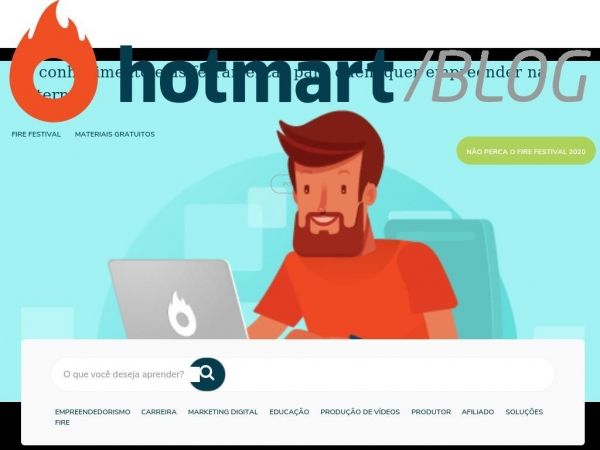 blog.hotmart.com
