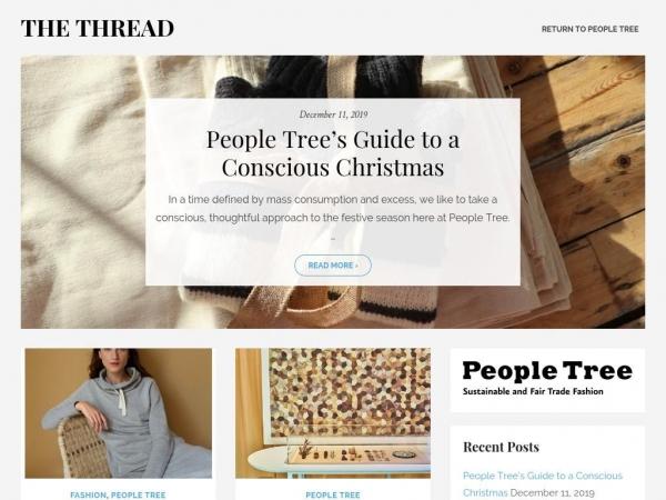 blog.peopletree.co.uk