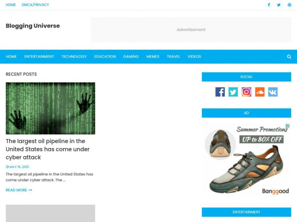 blogging-universe.blogspot.com