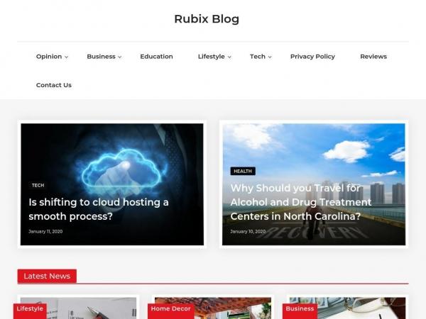 blogs.siterubix.com