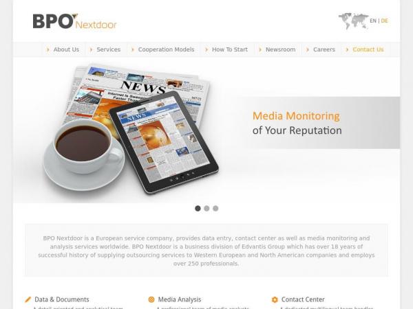 bponextdoor.com