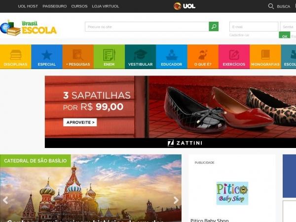 brasilescola.uol.com.br