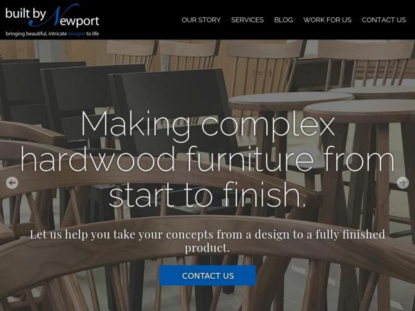builtbynewport.com