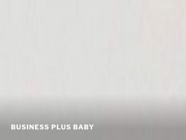 businessplusbaby.com