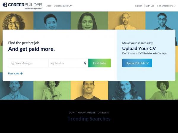 careerbuilder.co.uk