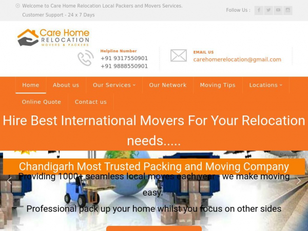 carehomerelocation.com