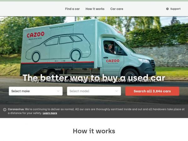 cazoo.co.uk