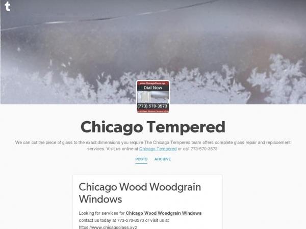 chicago-tempered.tumblr.com