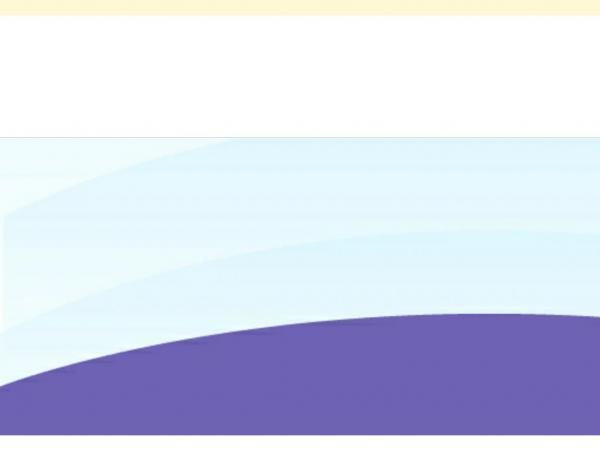colorwhistle.com