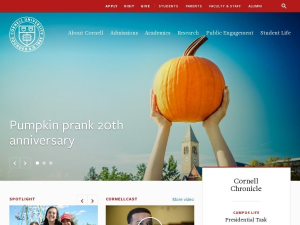 cornell.edu