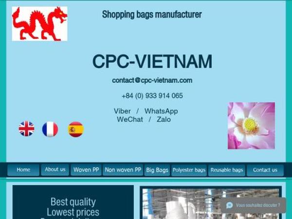 cpc-vietnam.com