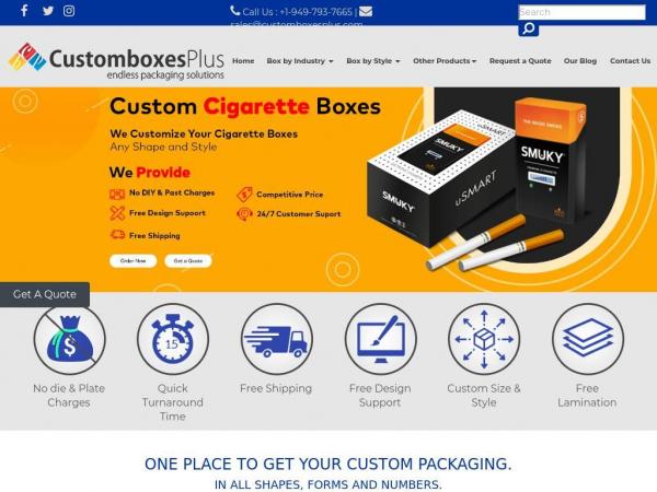 customboxesplus.com