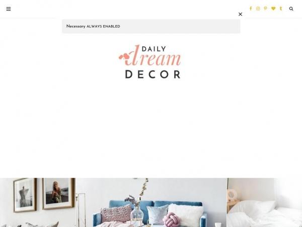 dailydreamdecor.com