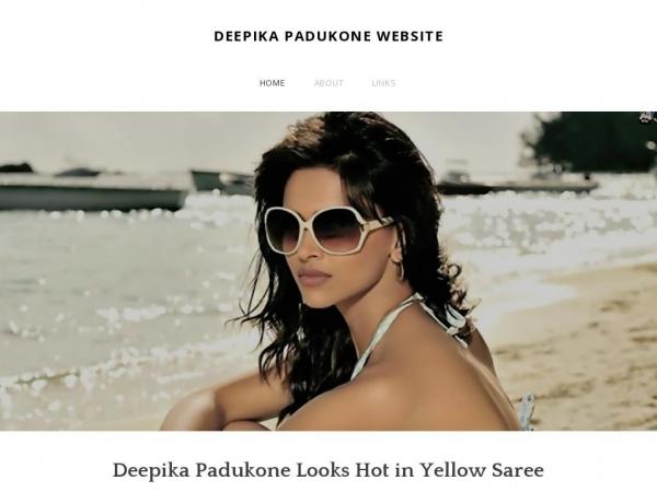 deepika-padukone-website.weebly.com