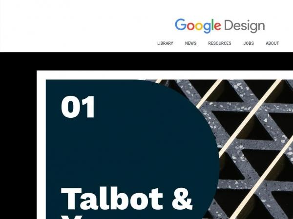 design.google