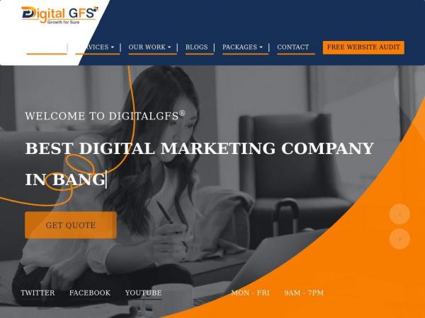 digitalgfs.com