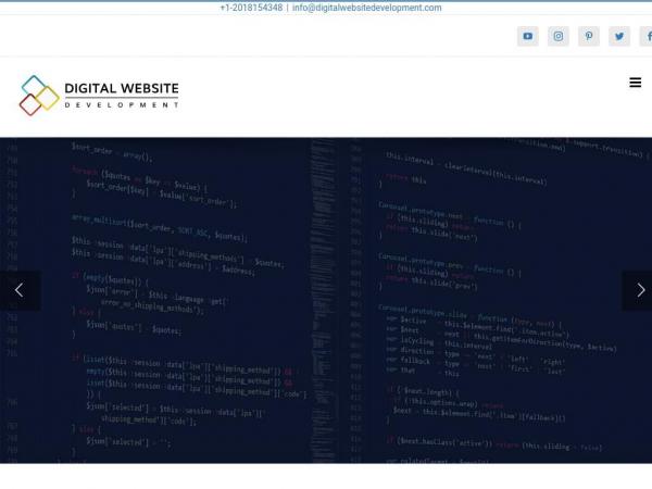 digitalwebsitedevelopment.com