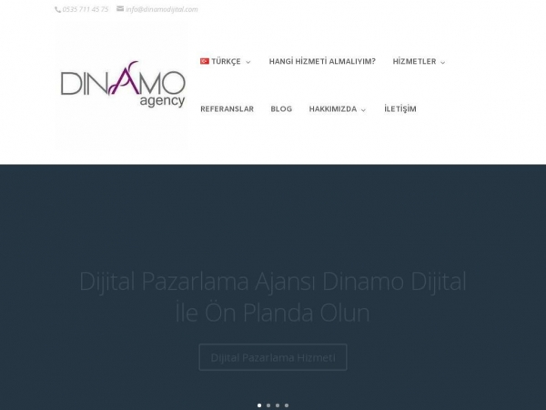 dinamodijital.com