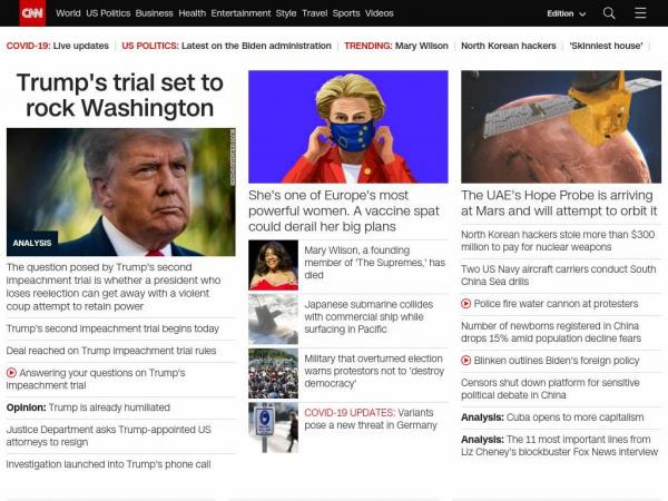 edition.cnn.com