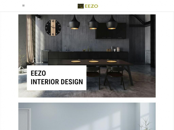 eezohome.com
