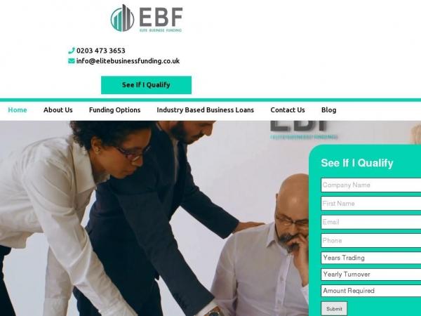 elitebusinessfunding.co.uk
