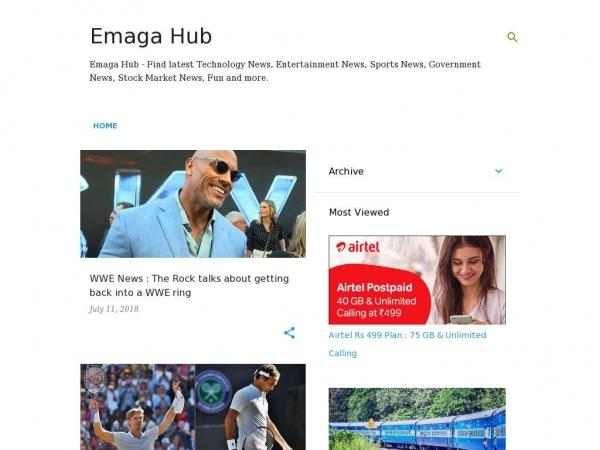 emaga-hub.blogspot.com