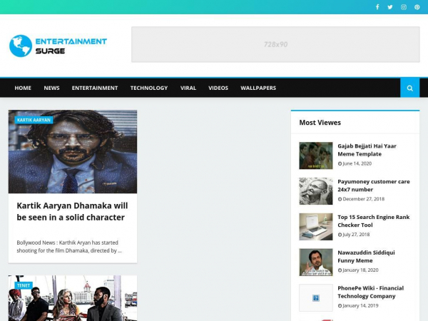 entertainment-surge.blogspot.com