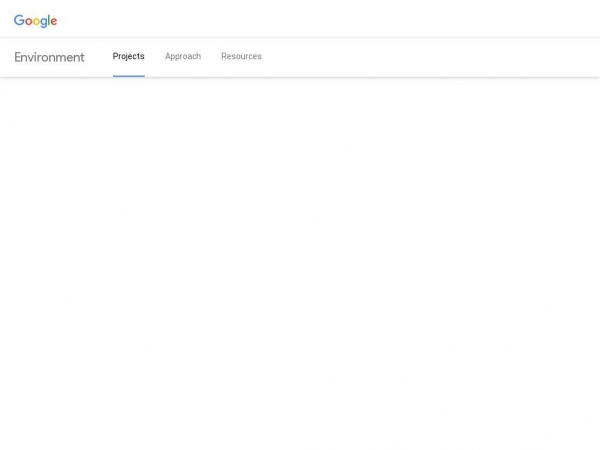 environment.google
