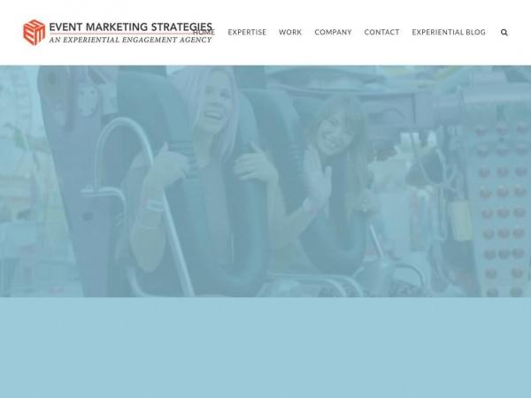 eventmarketingstrategies.com